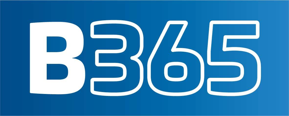 B365 Inovativnejše veščine trženja za mlada podjetja