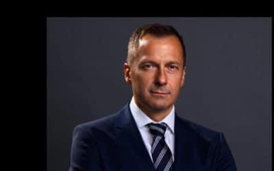 Intervju Emil Marinšek (Maremico)