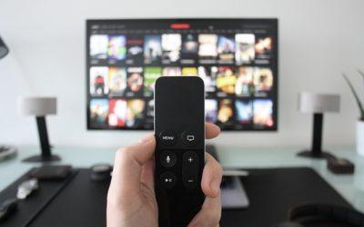 Kaj je nativno oglaševanje in kako deluje?