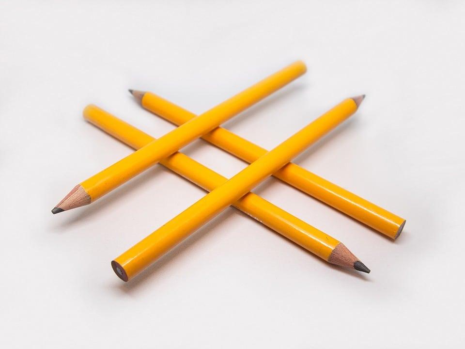 »Hashtage« velja uporabljati premišljeno 1