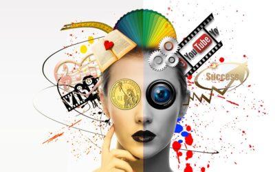 Oplemenitite vizualno vsebino s povezavami