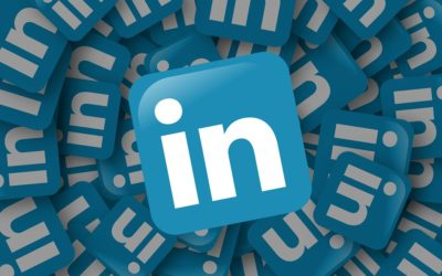Z LinkedIn Publisher do znatno večjega občinstva
