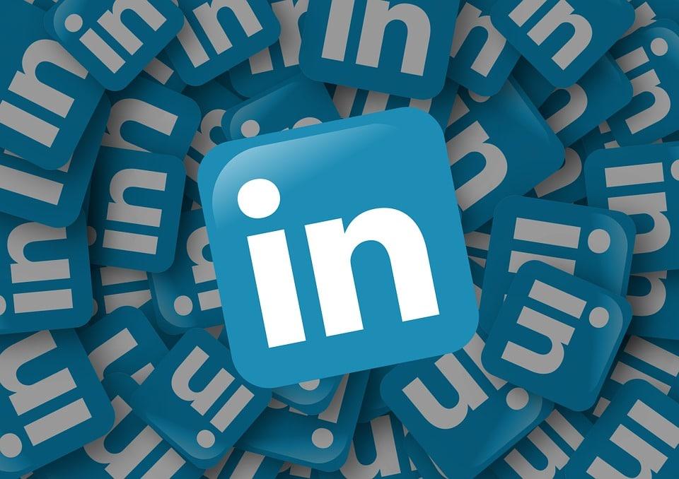 Z LinkedIn Publisher do znatno večjega občinstva 1