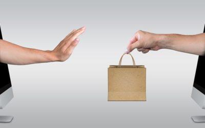 Prodajni nasvet: začnite v tržni niši